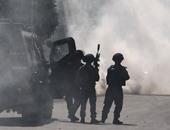 مقتل إسرائيلى متأثرا بجروحه فى هجوم على حافلة