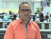 بالفيديو.. نشرة اليوم السابع: العليا للانتخابات تشترط كشف وجه المنتقبات باللجان للسماح لهن بالتصويت