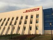 مصدر: المصرية للاتصالات تمد كابلات الألياف الضوئية للعاصمة الإدارية