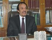 """مدير المتحف المصرى السابق لـ""""كل يوم"""": خطة لتطوير معظم متاحف مصر"""