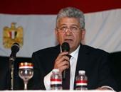 السفارة المصرية بمسقط أنهت استعدادها لاستقبال الجالية المصرية