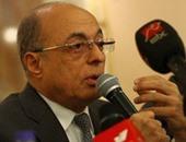 رويترز: البرلمان المقبل يمتلئ بالمؤيدين للرئيس السيسى