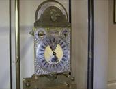 """سوق المزادات.. """"الساعة الموناليزا"""" فى مزاد بريطانى بأكثر من ستة ملايين دولار.. وسيلفستر ستالون يتوقع 6 أخرى من مقتنيات من أفلام (روكى) و(رامبو)"""