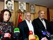 """بالصور.. """"رباعية الحوار الوطنى التونسى"""" تفوز بجائزة نوبل للسلام (تحديث)"""