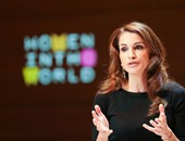 الملكة رانيا معلقة على جريمة الزرقاء بالأردن: كيف نعيد لك ما انتزعه المجرمون!