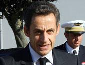 رفض طعن الرئيس الفرنسى السابق ساركوزى على قرار محاكمته