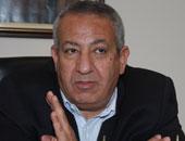«هشام كامل أبوعلى» يبحث عن مشترٍ لفندق سونستا شرم الشيخ بسبب «مبارك»