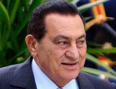 وفاة حسنى مبارك.. رحلة الرئيس الأسبق بدأت من الكلية الجوية عام 1950 وانتهت بالتخلى عن الحكم فى 2011.. جدد ولايته بالاستفتاء 3 مرات وبالانتخاب المباشرة مرة واحدة.. وبرىء من قتل المتظاهرين