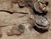 الهيئة الهندسية تشرح التعامل مع القنابل والمفرقعات بورشة عمل مخلفات الحرب