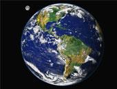 عالم فيزياء: الحياة ستنتهى بعد 1000 عام وعلى البشر الفرار من الأرض