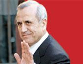 رئيس لبنان السابق: رحم الله أقباط مصر.. إرهاب التكفيريين يطال كل الأديان