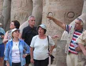 رئيس هيئة تنشيط السياحة السابق: طرح منتج سياحى جديد يدعم استمرار التدفق السياحى