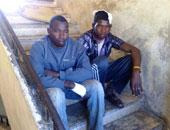 300 من طالبى اللجوء السياسى فى بابوا غينيا الجديدة يضربون عن الطعام