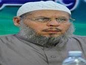 """مفتى الجماعة الإسلامية يتحدى """"الإفتاء"""".. ويزعم: بطاقات الفيزا حرام"""