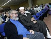 اللجنة الإسلامية فى إسبانيا تعد مناهج جديدة لنبذ العنف والتطرف