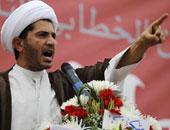 """البحرين تؤجل قضية """"التخابر مع قطر"""" لـ28 ديسمبر بناءً على طلب الدفاع"""