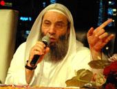 """""""تمرد"""": محمد حسان قال لــ""""شفيق"""": """"إذا نجحت فأنت أمير المؤمنين"""""""
