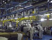 التصديرى للصناعات الهندسية: 25% مستهدف زيادة صادرات القطاع بعد حل مشاكل الشركات
