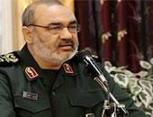 الحرس الثورى: إيران قادرة على الازدهار فى ظل العقوبات