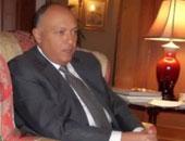 سفير مصر بإثيوبيا: توقيع عقد استشارات سد النهضة قريبًا