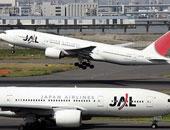 اليابان بصدد إنتاج أول طائرة ركاب منذ أربعة عقود