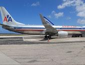 الخارجية الأمريكية: عودة الرحلات الجوية مع هافانا بعد انقطاع 50 عاما