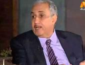 مؤسس فرقة 999: أهالى سيناء رفضوا إغراءات موشى ديان للاعتراف بسيادة إسرائيل