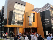 5 أشهر إيقاف عقوبة التوقيع لناديين فى اللائحة الجديدة