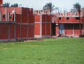 محمود عابد يكتب: أنقذوا الوطن من مافيا البناء على الأراضى الزراعية