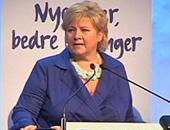 """النرويج: لن ندفع فدية لتحرير رهينة لدى تنظيم """"داعش"""""""