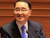رئيس وزراء كوريا الجنوبية يعلن مشاركة بلاده فى مؤتمر مصر الاقتصادى
