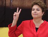 البرازيل تتوقع أن يرتفع النمو الاقتصادى إلى 2% بحلول 2016
