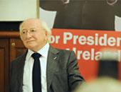 """برلمانى أيرلندى: تشديد الحدود فى اتفاق """"بريكست"""" يهدد أمن البلاد"""