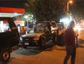 سقوط رؤساء الشُعب الإخوانية بالمحافظات قبل ذكرى فض اعتصام رابعة