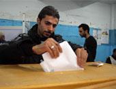"""قائمة """"بنحب مصر"""": أسماء مرشحينا بعد تعديل قانون الانتخابات"""