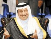 صحيفة القبس: رئيس الوزراء الكويتى يبدأ غداً زيارة رسمية إلى مصر