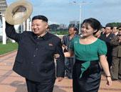 انشقاق مسؤول بسفارة كوريا الشمالية فى بكين
