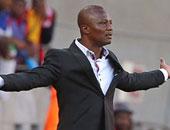 مجموعة مصر.. مدرب غانا يفتح النار على حكم مباراة أوغندا