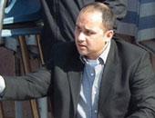 وفاة مدرب سباحة الأهلى فى حادث سير بالشيخ زايد