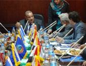 قنصل روسيا بالإسكندرية: قدمنا اقتراحات للتعاون لبناء محطة الضبعة النووية
