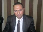 تعيين محمد رفعت نائبا لمدير مركز شباب الجزيرة بتكليف من وزير الرياضة