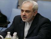 فريق التفاوض الإيرانى يتوجه لفيينا لإجراء جولة جديدة من المحادثات