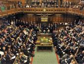 نواب بريطانيا يصوتون على مشروع قانون البريكست بـ329 صوتا مقابل 299 رافضا