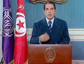 هيئة تونسية: مقاضاة الرئيس الأسبق بن على وعدد من وزرائه بتهمة التعذيب