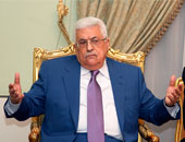 رئاسة فلسطين: الاعتراف بدولتنا الطريقة الوحيدة للقضاء على الإرهاب