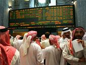 البورصة السعودية تقلص مكاسبها.. وارتفاع طفيف بسوق دبى