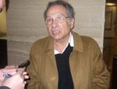 النائب عمرو محمد: ممدوح حمزة كان يعمل لصالح الإخوان منذ سنوات