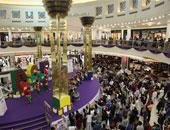 مهرجان دبى للتسويق ينطلق 26 ديسمبر المقبل