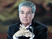استقالة الرئيس التنفيذى لبنك نمساوى بعد تسريبات وثائق بنما