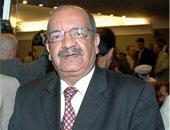 زيارة وزير خارجية الجزائر للجنوب الليبى تغضب برلمان طبرق.. ومساهل: نسعى لحل الأزمة